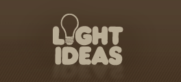 Light Ideas
